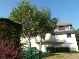 Location Appartement 5 pièces Le Relecq Kerhuon