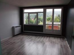 Achat Appartement 3 pièces St Aubin les Elbeuf