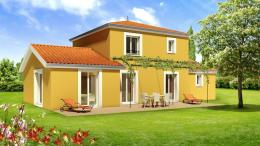 Achat Maison Corcelles en Beaujolais