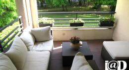 Achat Appartement 3 pièces Etiolles