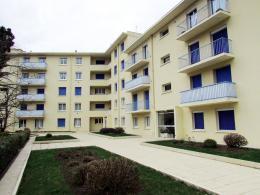 Achat Appartement 3 pièces St Brevin les Pins
