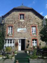 Achat Maison 9 pièces Mont Dol