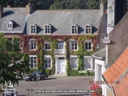 Achat Maison Esquelbecq