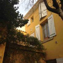 Achat Maison 12 pièces La Roque d Antheron