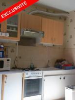Achat Appartement 2 pièces Belfort
