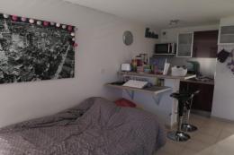 Location studio Montfavet