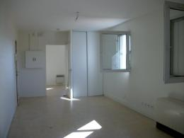 Location Appartement 2 pièces L Isle D Abeau