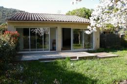 Maison Oraison &bull; <span class='offer-area-number'>63</span> m² environ &bull; <span class='offer-rooms-number'>2</span> pièces