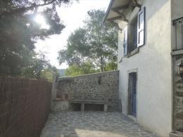 Location Maison 2 pièces Espaly St Marcel