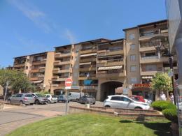 Location Appartement 4 pièces Bourg de Peage