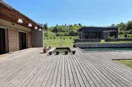 Maison Castres &bull; <span class='offer-area-number'>161</span> m² environ &bull; <span class='offer-rooms-number'>6</span> pièces