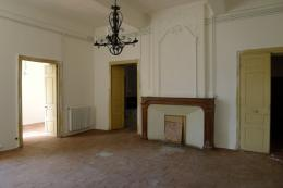 Achat Appartement 7 pièces Limoux