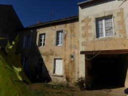 Achat Maison 10 pièces Chateau la Valliere