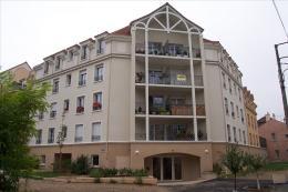 Achat Appartement 2 pièces Ablon sur Seine