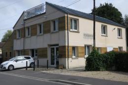 Location Maison 24 pièces Coulommiers
