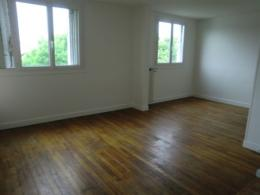 Location Appartement 4 pièces Viroflay
