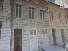 Location Maison 3 pièces Arras