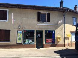 Maison St Didier d Aussiat &bull; <span class='offer-area-number'>250</span> m² environ &bull; <span class='offer-rooms-number'>5</span> pièces