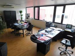 Location studio Carrieres sur Seine