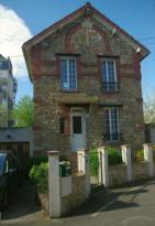 Achat Maison 4 pièces Deuil la Barre