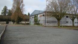 Achat studio Mirebeau