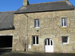 Achat Maison 5 pièces St Hilaire des Landes
