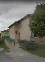 Location Maison 5 pièces L Isle D Abeau