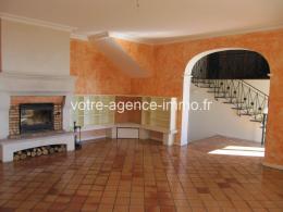 Achat Maison 8 pièces St Andre