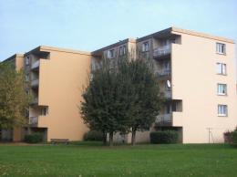 Location Appartement 3 pièces Danjoutin