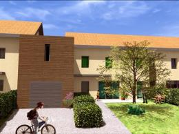 Achat Maison 4 pièces Belmont d Azergues