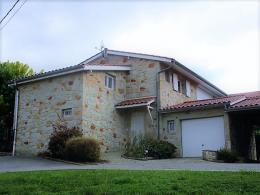 Location Maison 5 pièces Francheville