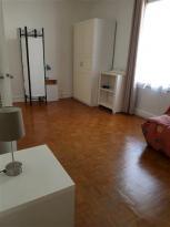 Location studio Sceaux
