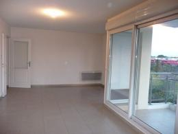 Location Appartement 3 pièces Antibes