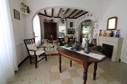 Maison Tercis les Bains &bull; <span class='offer-area-number'>300</span> m² environ &bull; <span class='offer-rooms-number'>12</span> pièces