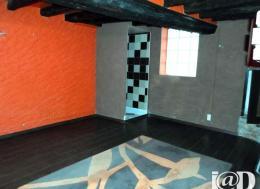 Achat Appartement 2 pièces Marcoussis