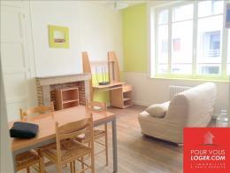 Location studio Boulogne sur Mer