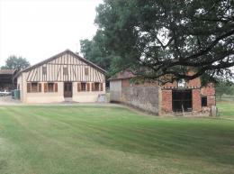 Maison Loubedat &bull; <span class='offer-area-number'>130</span> m² environ &bull; <span class='offer-rooms-number'>6</span> pièces