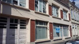 Achat Maison 4 pièces Bohain en Vermandois