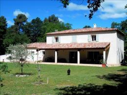 Achat Maison 7 pièces Peyrolles en Provence