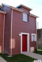 Achat Maison 2 pièces Deauville