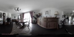 Achat Maison 6 pièces Ferrieres en Gatinais
