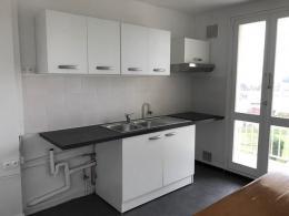Location Appartement 3 pièces Montsoult