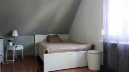 Achat Maison 5 pièces Lingolsheim