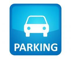 Location Parking Rousset
