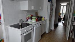 Location Appartement 3 pièces La Fouillouse