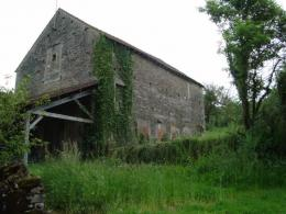 Achat Commerce Pouilly en Auxois