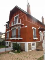 Achat Maison 7 pièces Sully sur Loire