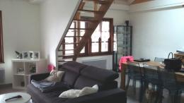 Achat Appartement 3 pièces Peron