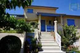 Achat Maison 7 pièces St Cyr