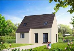 Achat Maison 4 pièces Rumilly